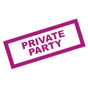 Private party xxx images 33